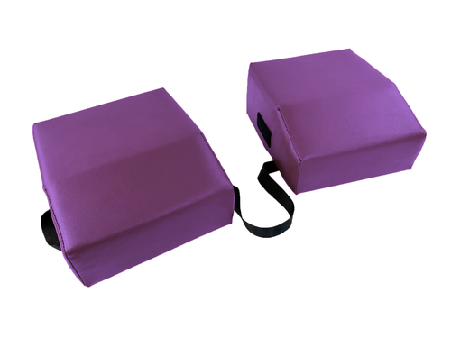 Connected Split Leg Support - Discontinued Colors