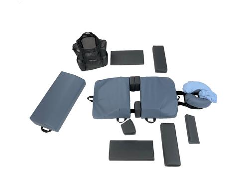 Pro System - Spine Positioning System