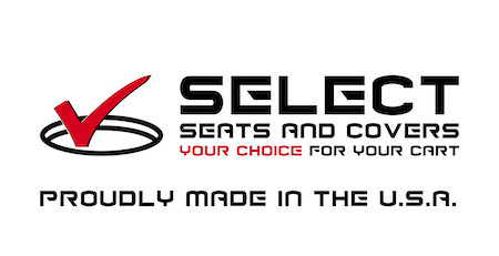 SELECT SEATS, LLC