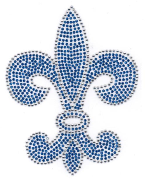 Blue (S2331C)