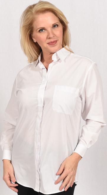 Color shown: White