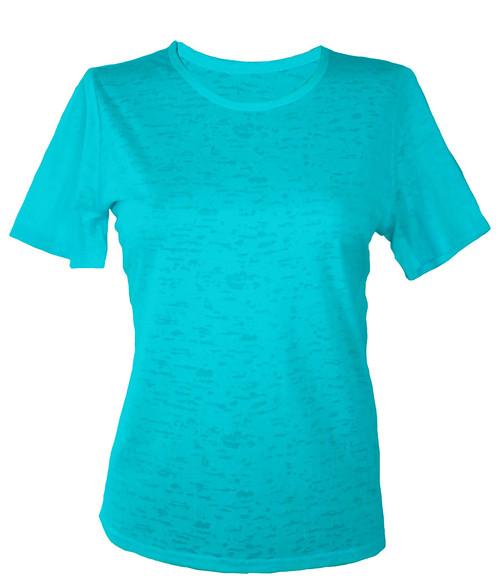 Color shown: Aqua