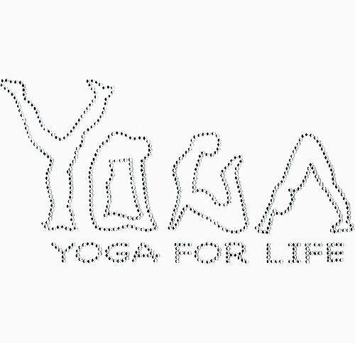 Yoga For Life (S101288)