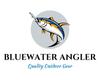 BLUEWATER ANGLER