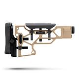 MDT SRS Short - Skeleton Rifle Stock Short