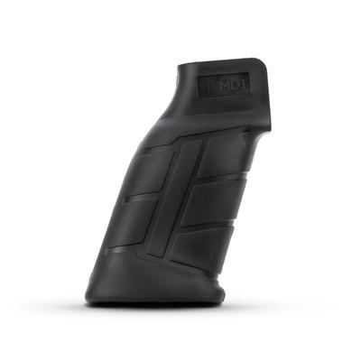 MDT Pistol Grip Elite