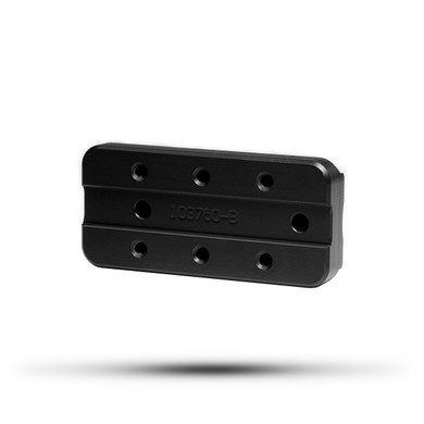 ACC Interior Forend Weights (5 Pack)