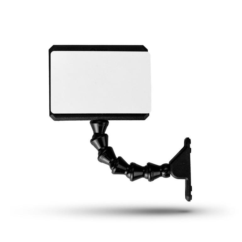 M-LOK Data Card Holder