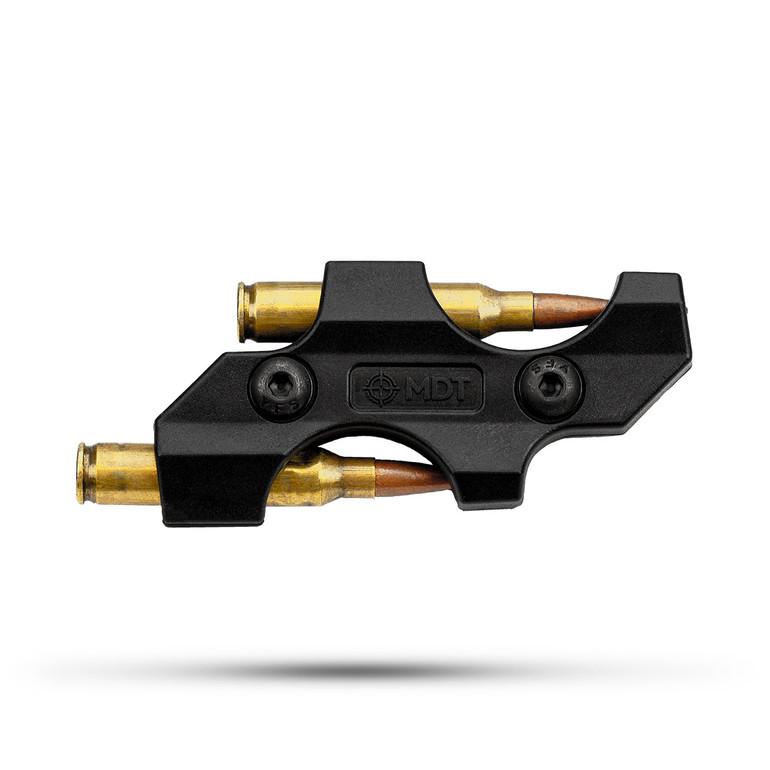 MDT M-LOK Multi-Caliber Spare Round Holder