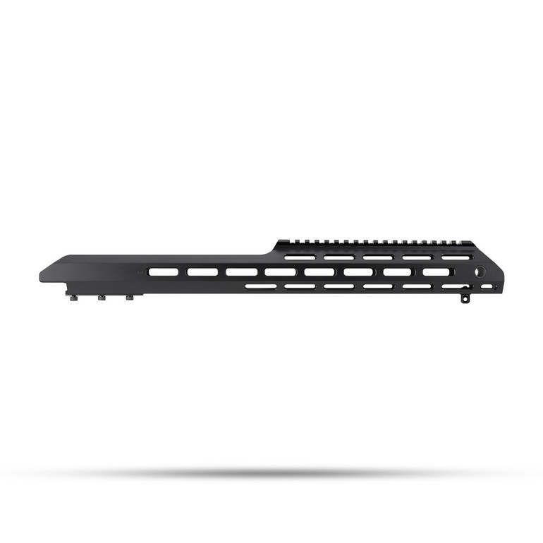 ESS Chassis Forend
