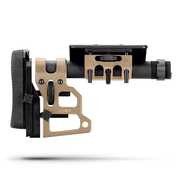MDT SCS - Skeleton Carbine Stock