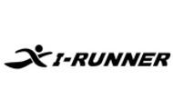 I-Runner