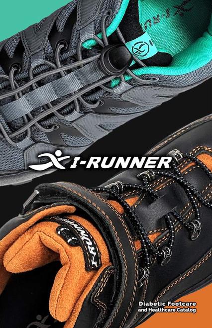 I Runner Catalog