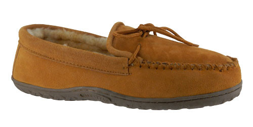 Ciabattas™ Moccasin for Men