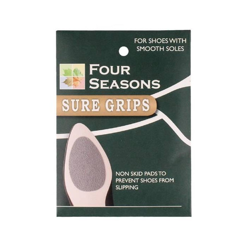 Four Season Sure Grip