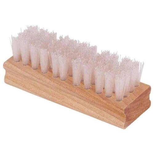 Four Season Nylon Suede Brush