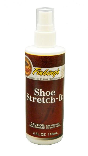 Fiebing's Shoe Stretch