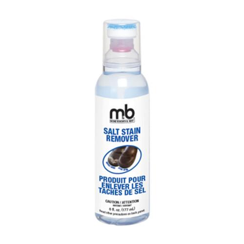 Monesyworth & Best Salt Stain Remover