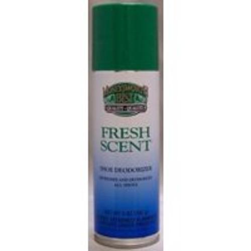 Moneysworth & Best Fresh Scent