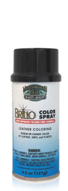 Moneysworth & Best Brillo Shoe Color Spray
