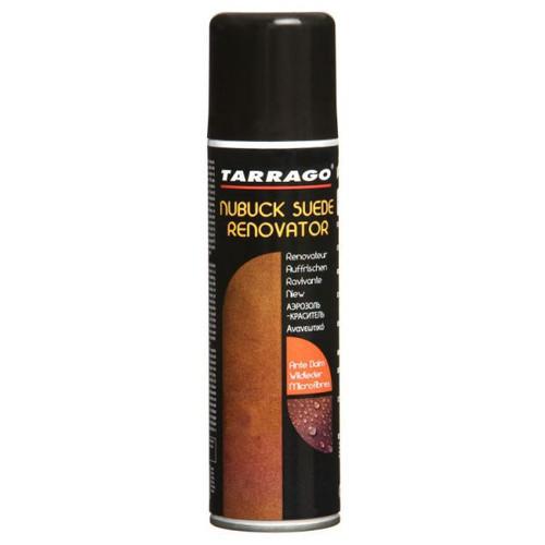 Tarrago Suede Renovator Spray