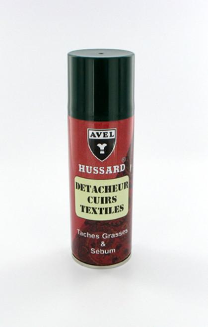 Stain Remover Hussard Spray