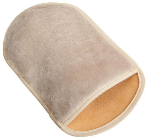 Pedag Brilliant Shoe Polish Glove