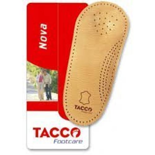 Tacco Nova 676