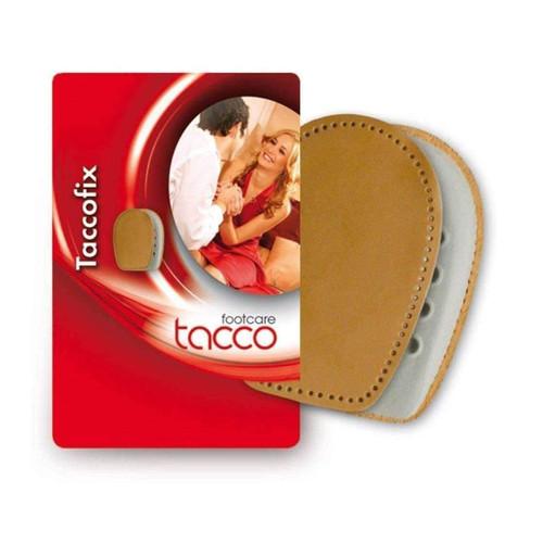 Tacco Heel Cushion 602