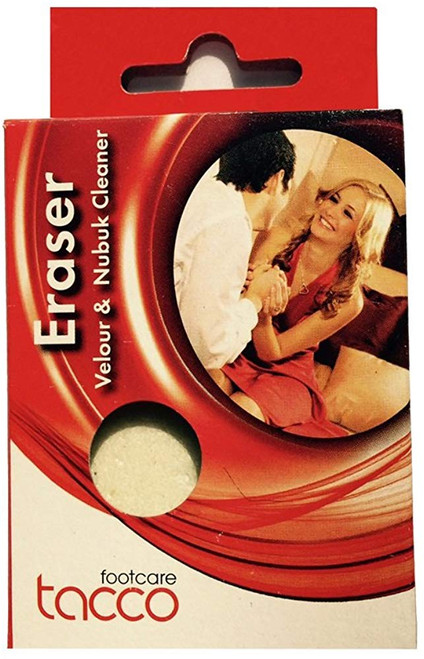 Tacco Eraser 699