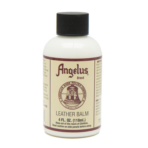 Angelus Leather Balm