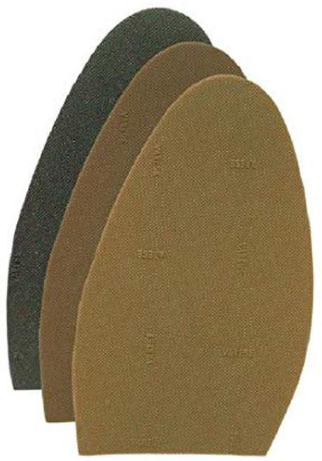 GTO Soleguard Pre Cuts