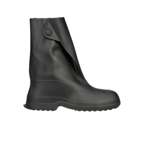 "Tingley 10"" Closure Boot 1400"