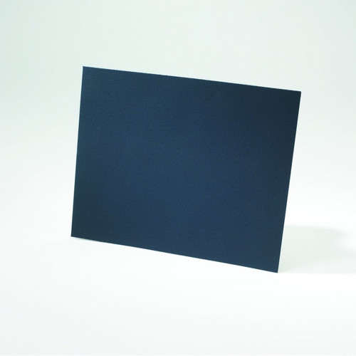 "Norzon BlueFire 9""x11"" Sheet"