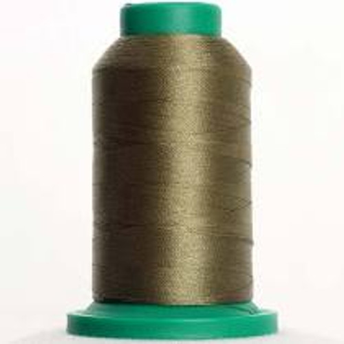 4oz Z69 Bonded Nylon Thread