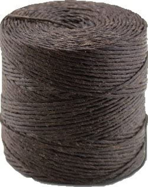 Nyltex Waxed Hand Sewing Thread