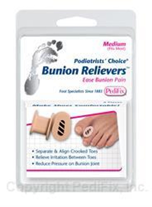 P229 Bunion Reliever