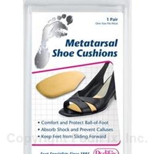 P90 Metatarsal Shoe Cushion