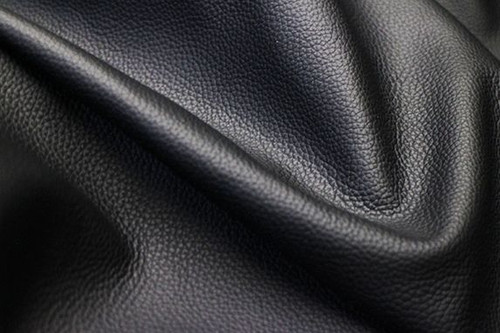 Pebble Soft Leather Hide