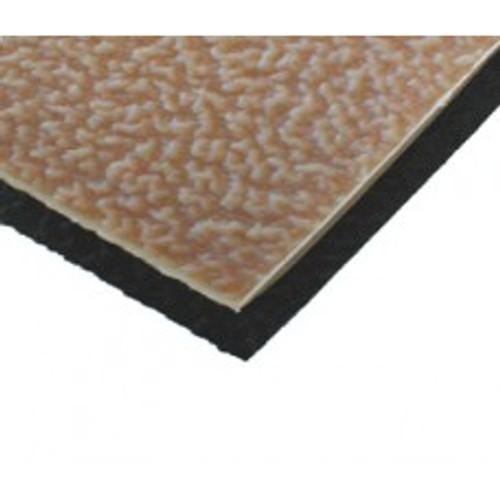 Soletech Gum Crinkle Soling