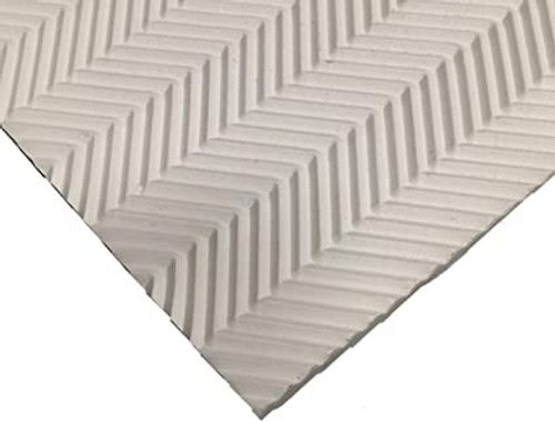 Soletech Herringbone Soling Sheet