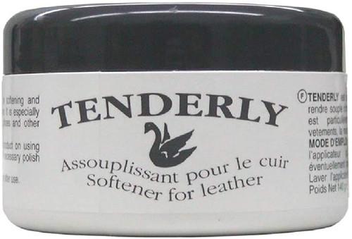 Urad Tenderely