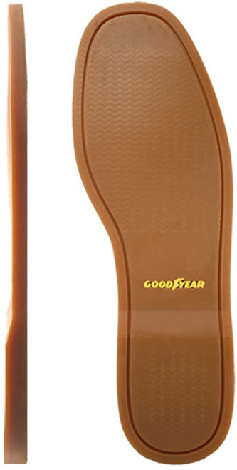 Goodyear Admiral Deck Sole