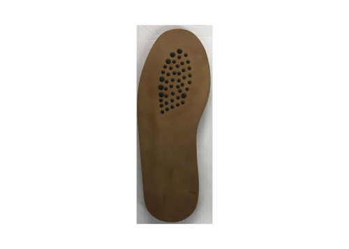 JR Redenbach Peroli Full Sole