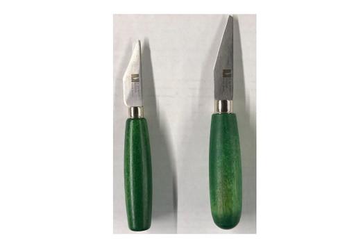 Mckay Knife