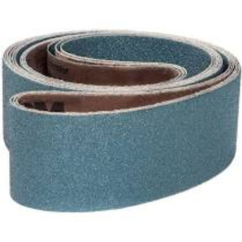 Five Star Sanding Belt