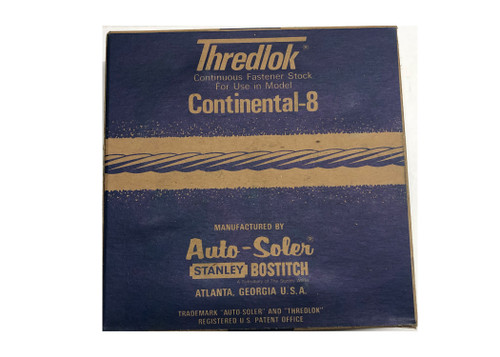 Continental Wire
