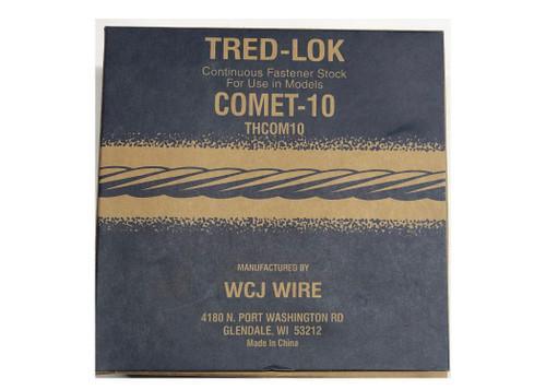 Comet Wire