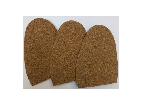 Cork Taps