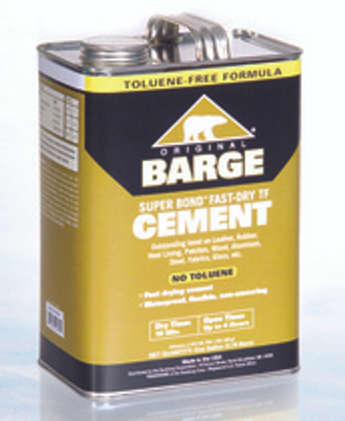 Barge Super Bond Cement